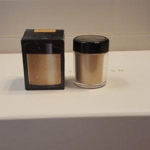 Victoria's Secret Brilliant Shimmer Shadow